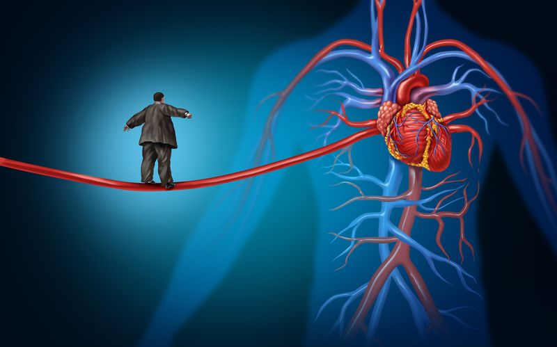 FDA Grants Fast Track Designation For Omecamtiv Mecarbil In Heart Failure